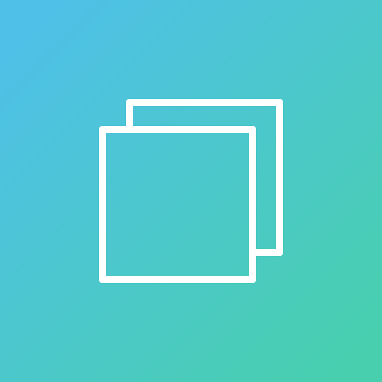 Duplicate PostでWordPressの投稿記事を簡単複製!