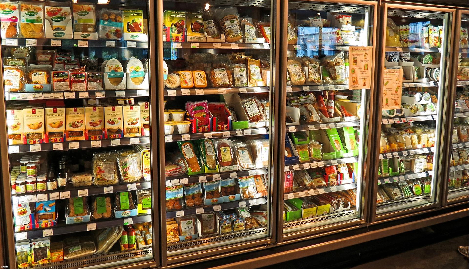 慣れれば簡単!「冷凍」を使った自炊&弁当で食費節約
