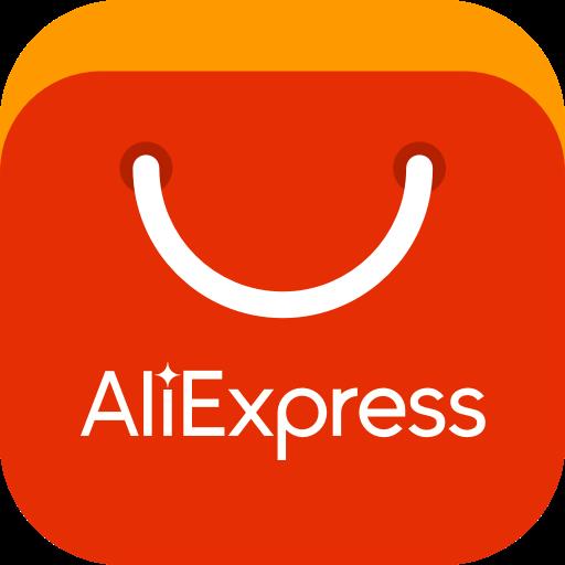 【知らない人は大損確定】中国大手ECサイト「AliExpress」をご紹介