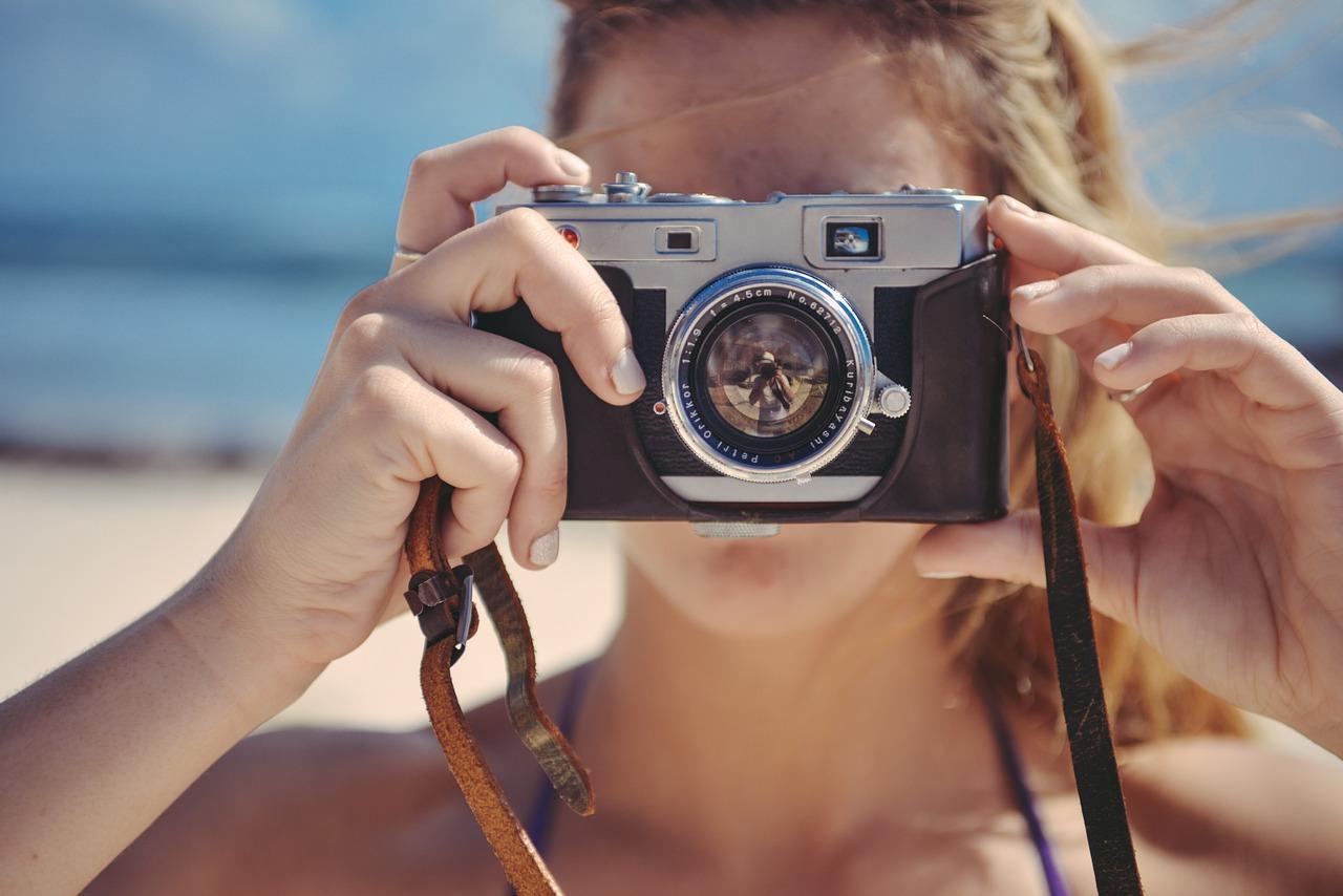 記事に画像を挿入する方法|WordPressブログ構築