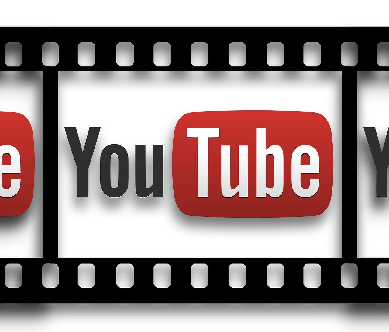 記事にYouTubeの動画を挿入する方法